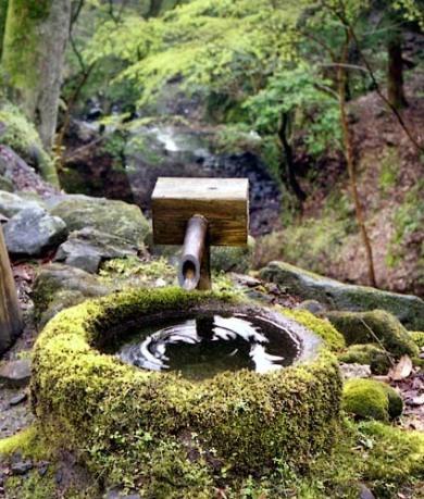 b034c8667c68708593be87dbfab7f338_sake_water_nara_spring