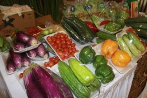 Gambar diambil di http://ditjenspk.kemendag.go.id/