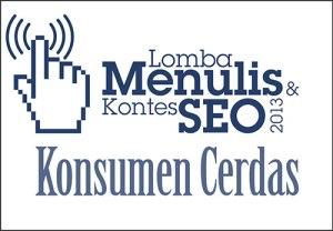 Banner_Konsumen_Cerdas