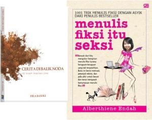 Buku1