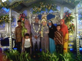 Pernikahan2